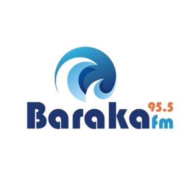 Baraka FM 95.5