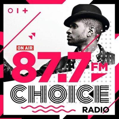 Choice Radio