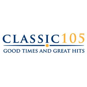 Classic 105 FM Kenya