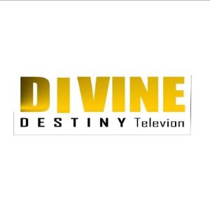 Divine Destiny Radio