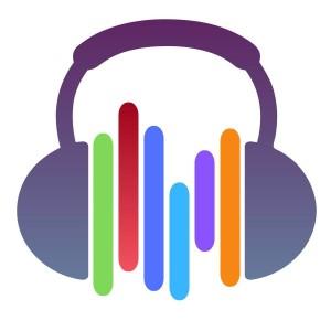 Radio Fahamu