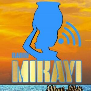 Radio Mikayi