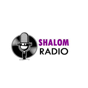Shallom Radio