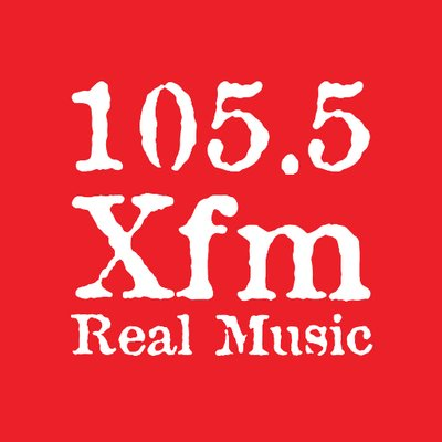 XFM Kenya