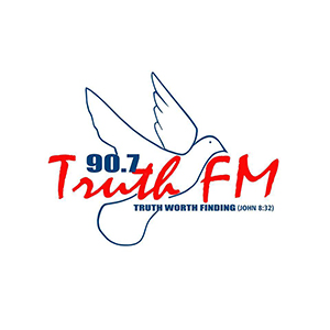 Truth FM 90.7