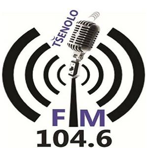 Ts'enolo FM