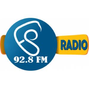 Fréquence Plus Antananarivo 92.8 FM