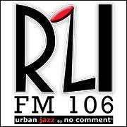 RLI 106 FM