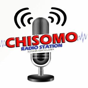Chisomo Radio Station 93.4 FM