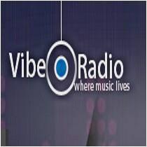 Vibe Radio MW