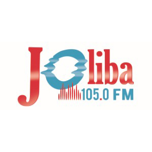 Joliba 105.0 FM
