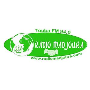 Radio Madjoura Touba