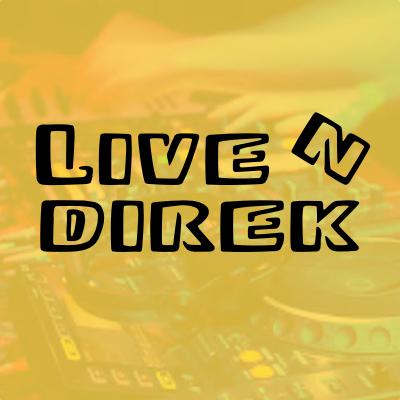Radio Moris Live N Direk