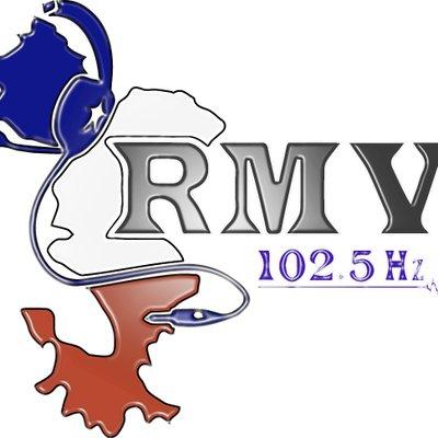 Radio Miréréni Ville - R.M.V