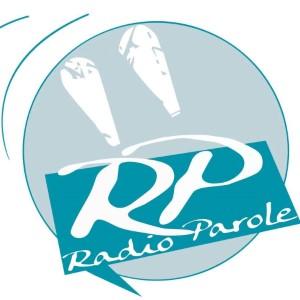 Radio Parole 92.9 FM