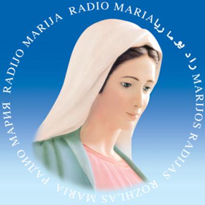 Radio Maria Moçambique