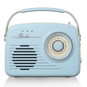 Efmradio  91.5 FM