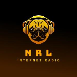 Nam-Radio - N.R.L