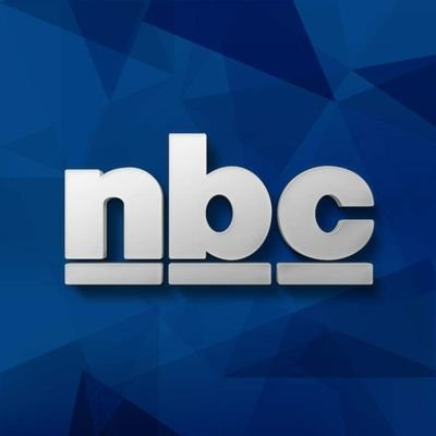 NBC National Radio