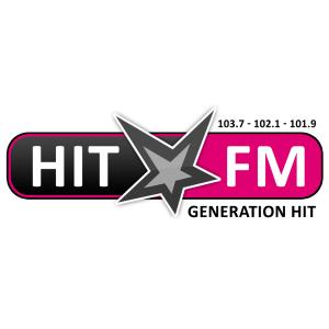 Hit FM Reunion