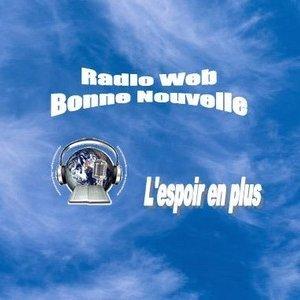 Radio Web Bonne Nouvelle