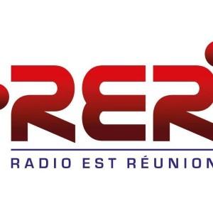 Radio Est Réunion - RER