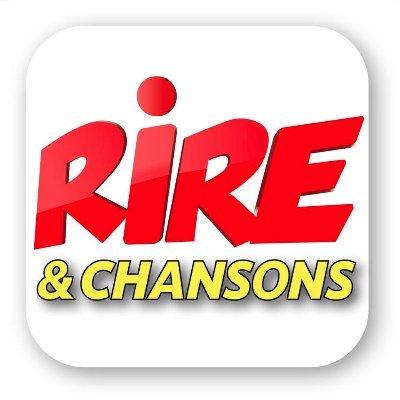 Rire et Chansons Réunion