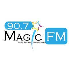 Magic FM 90.7