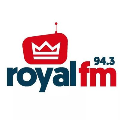 Royal FM 94.3