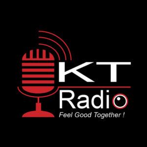 KT Radio 96.7 FM