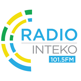 Radio Rwanda Inteko