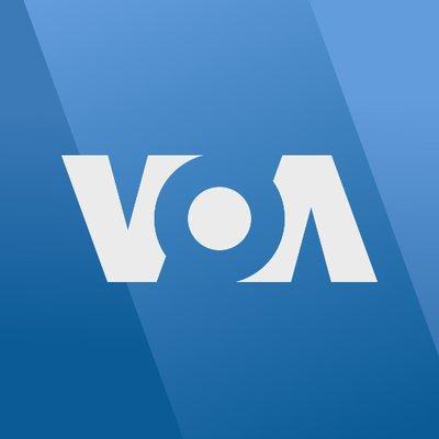 VOA Africa