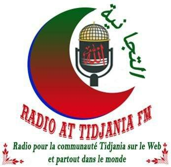Radio At Tidjania FM