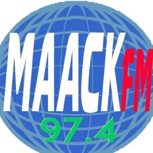 Maack FM 97.4