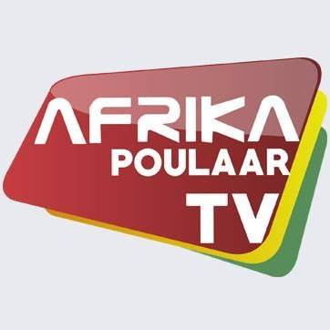 Afrika Pulaar Radio