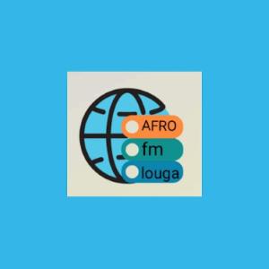 Afro FM de Louga
