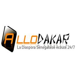 AlloDakar Radio