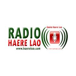 Haere Lao Radio