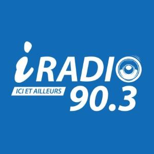 IRadio 90.3