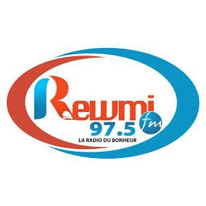Rewmi FM 97.5
