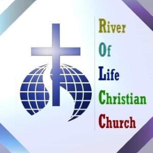 Radio de l'Eglise Chrétienne Fleuve