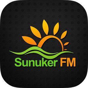 Sunuker FM