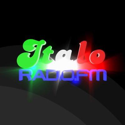 ItaloRadio