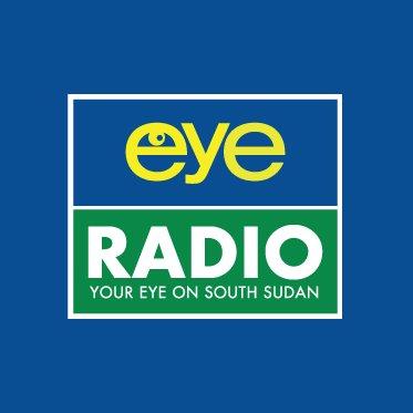 Eye Radio