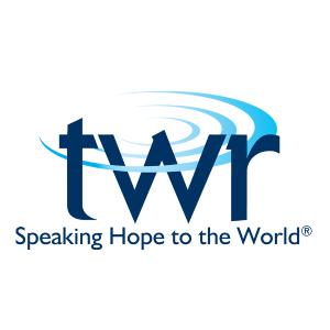 TWR Africa