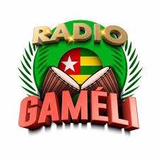 Gameli Gospel