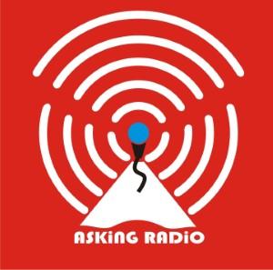 ASKiNG RADIO 98.5 FM