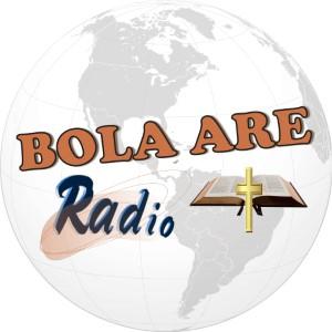 Bola Are Radio