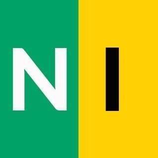 Nigeria Info 92.3 FM PH