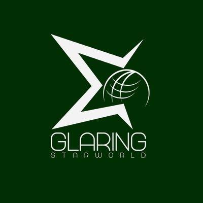 Glaring Star World Radio